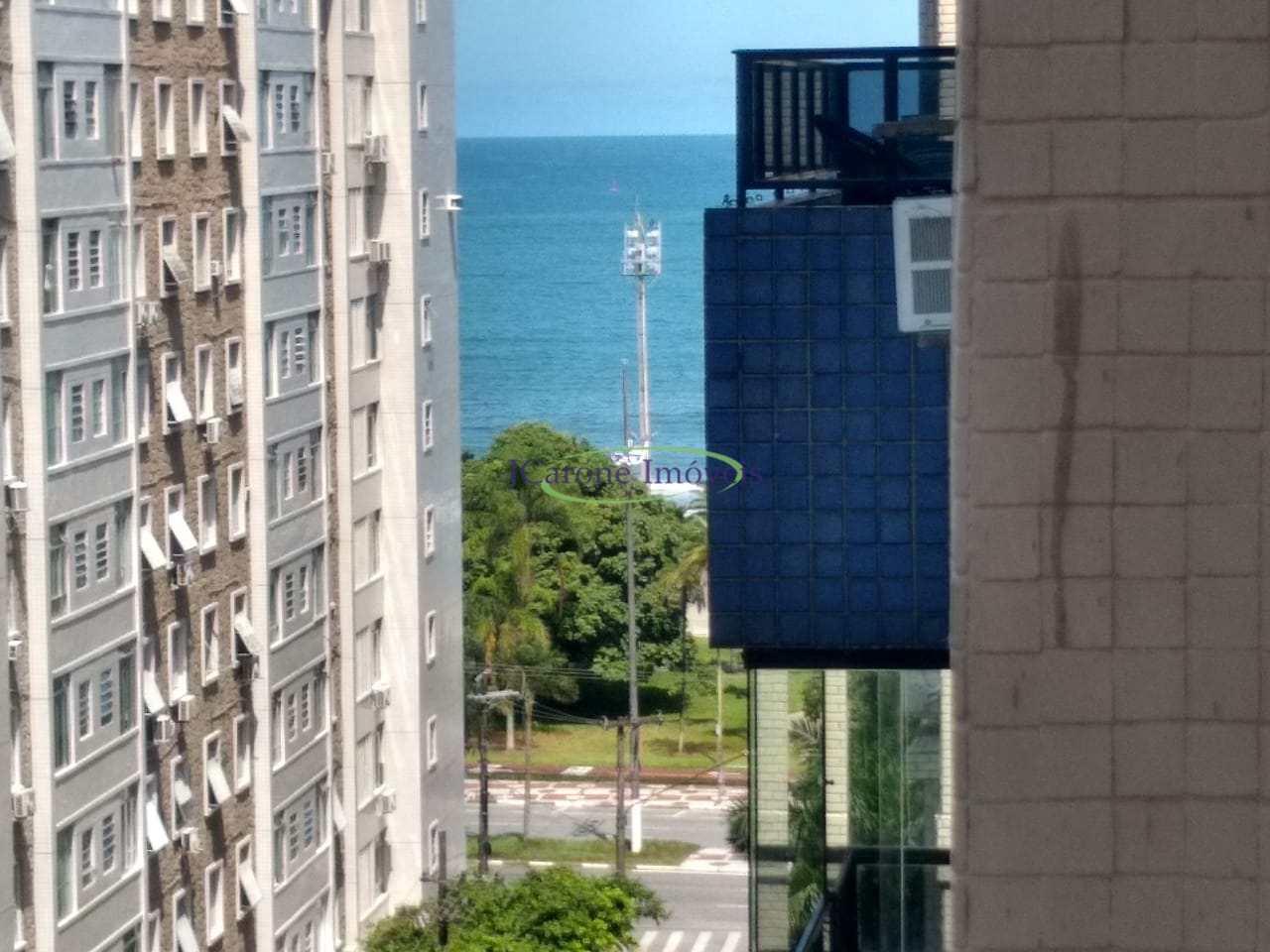 Apartamento com 2 dorms, Aparecida, Santos - R$ 380 mil, Cod: 64152873