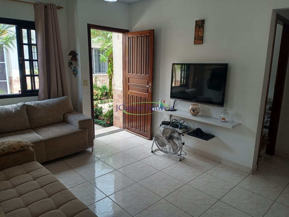 Casa com 2 dorms, Maitinga, Bertioga - R$ 280 mil, Cod: 64152880