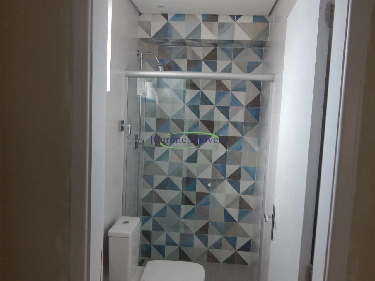 Apartamento com 4 dorms, Embaré, Santos - R$ 1.1 mi, Cod: 64152885