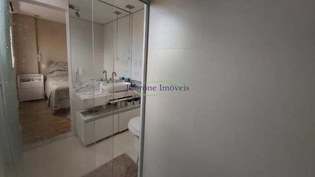 Apartamento com 2 dorms, Boqueirão, Santos - R$ 745 mil, Cod: 64152894