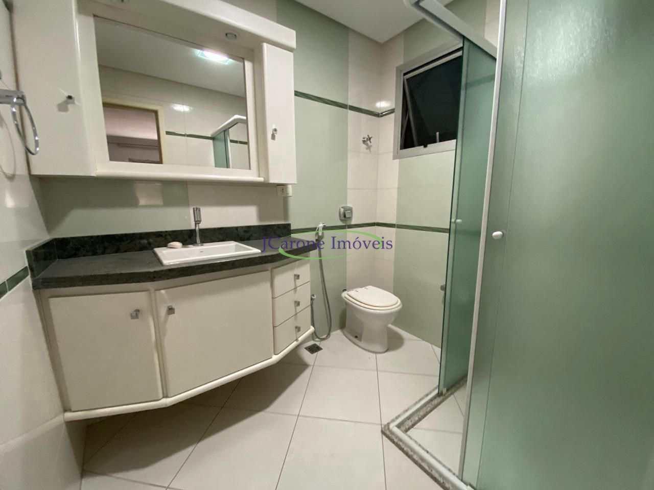 Apartamento com 3 dorms, Ponta da Praia, Santos - R$ 735 mil, Cod: 64152922