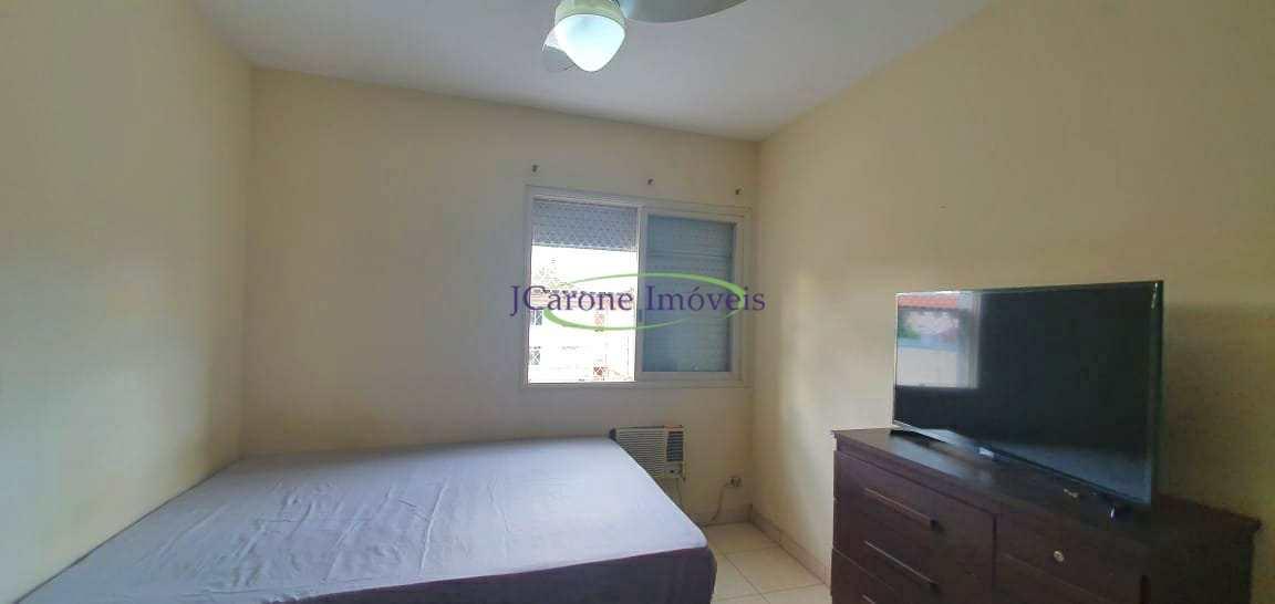Apartamento com 2 dorms, Boqueirão, Santos - R$ 500 mil, Cod: 64152944