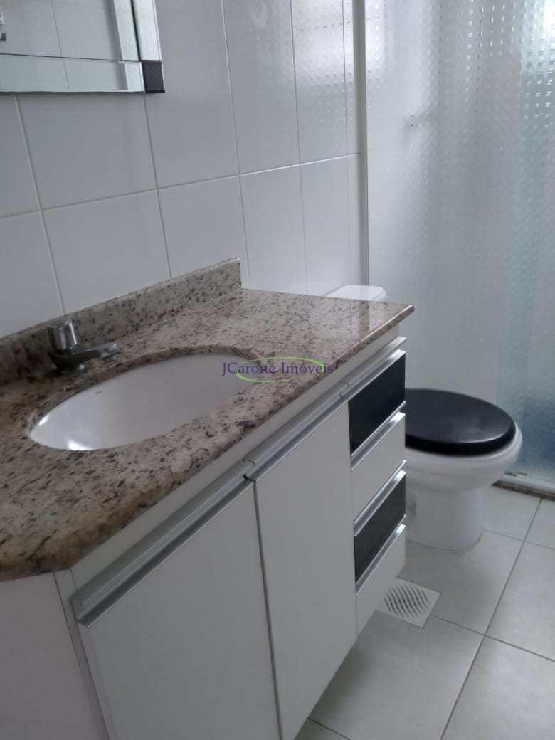 Casa com 4 dorms, Marapé, Santos - R$ 765 mil, Cod: 64152965