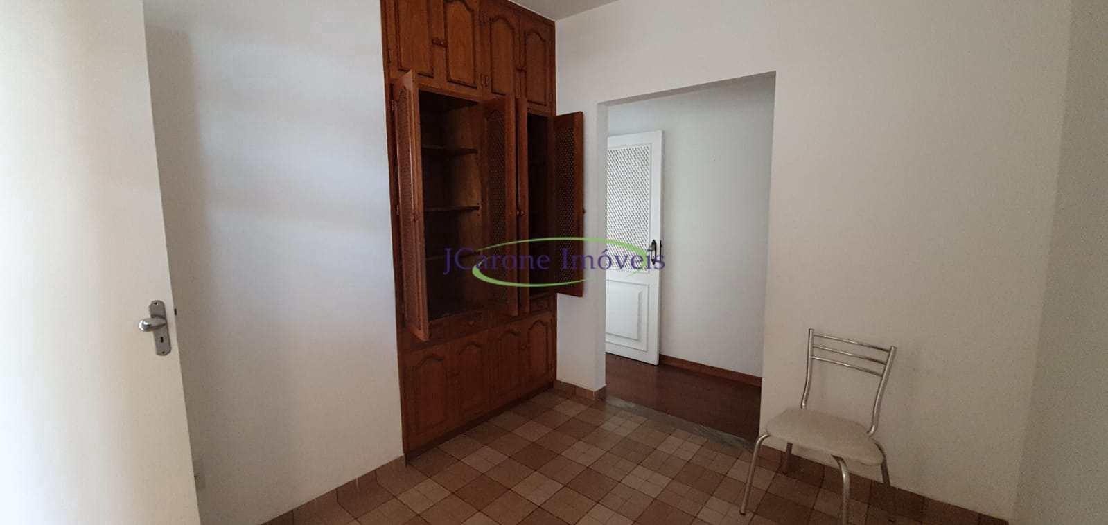 Apartamento com 3 dorms, Ponta da Praia, Santos - R$ 715 mil, Cod: 64153012