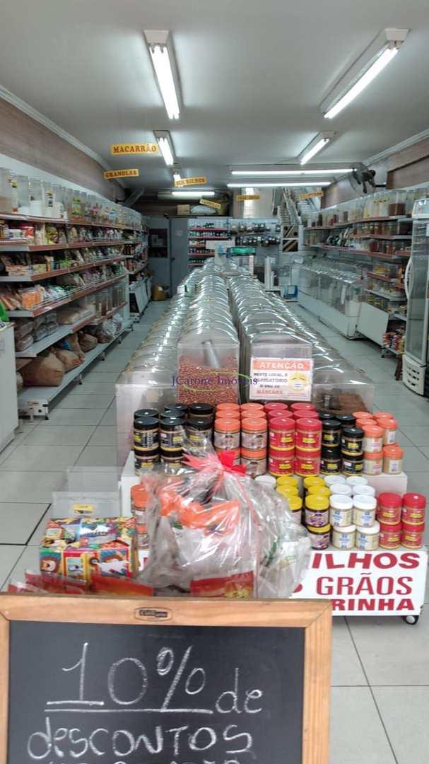 Loja, Lapa, São Paulo - R$ 585 mil, Cod: 64153026