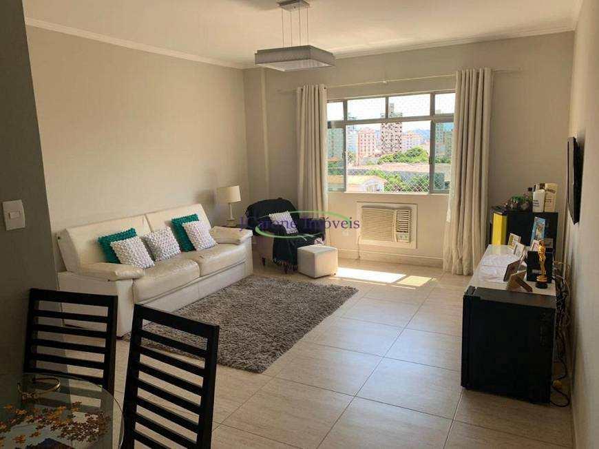 Apartamento com 2 dorms, Ponta da Praia, Santos - R$ 525 mil, Cod: 64153037