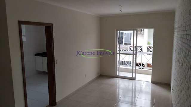 Casa com 3 dorms, Macuco, Santos - R$ 520 mil, Cod: 64153042