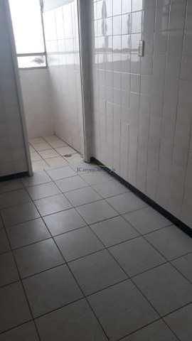 Apartamento com 2 dorms, Encruzilhada, Santos - R$ 265 mil, Cod: 64153085