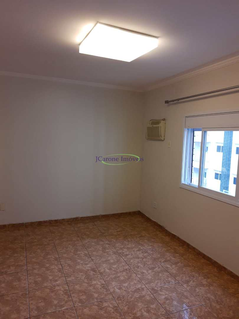 Apartamento com 1 dorm, Pompéia, Santos - R$ 335 mil, Cod: 64153093