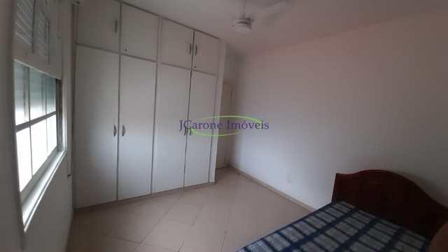 Apartamento com 3 dorms, Ponta da Praia, Santos - R$ 485 mil, Cod: 64153122