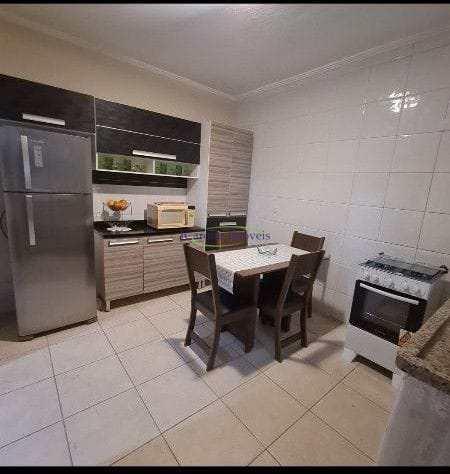 Apartamento com 2 dorms, Ponta da Praia, Santos - R$ 375 mil, Cod: 64153145
