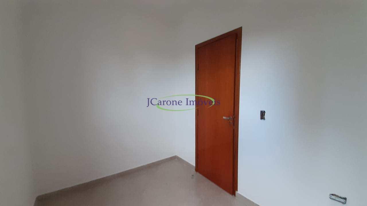 Apartamento com 1 dorm, Marapé, Santos - R$ 267 mil, Cod: 64153148