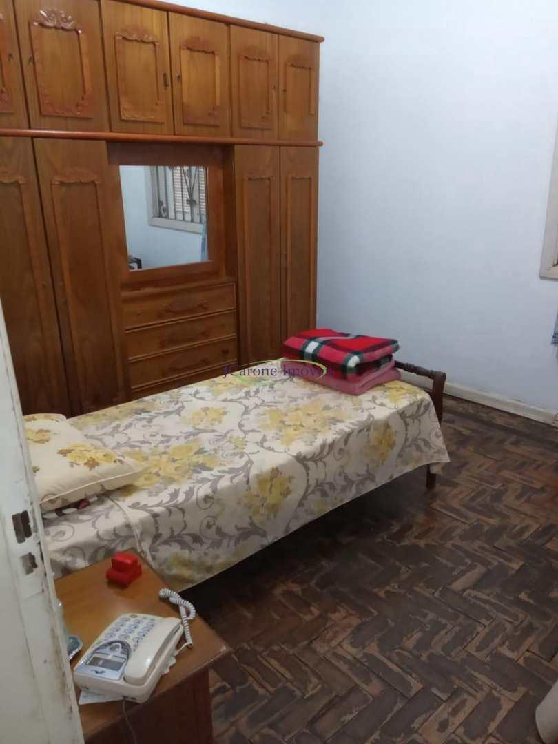 Terreno, Ponta da Praia, Santos - R$ 1.39 mi, Cod: 64153164