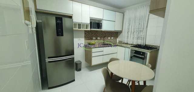 Apartamento com 2 dorms, Aparecida, Santos - R$ 395 mil, Cod: 64153192