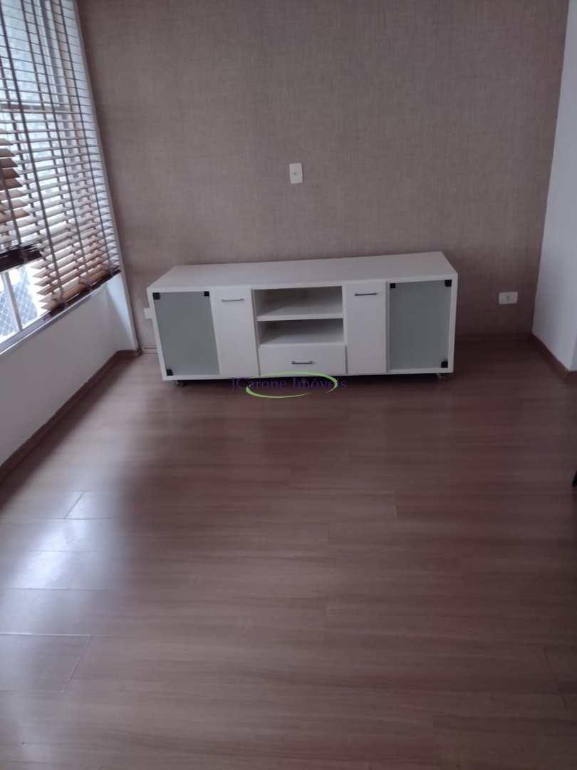 Apartamento com 1 dorm, Centro, Limeira - R$ 360 mil, Cod: 64153195
