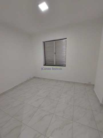 Apartamento com 2 dorms, Itararé, São Vicente - R$ 315 mil, Cod: 64153198