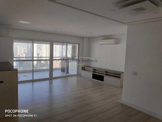 Apartamento com 2 dorms, Cambuci, São Paulo - R$ 1.26 mi, Cod: 64153211