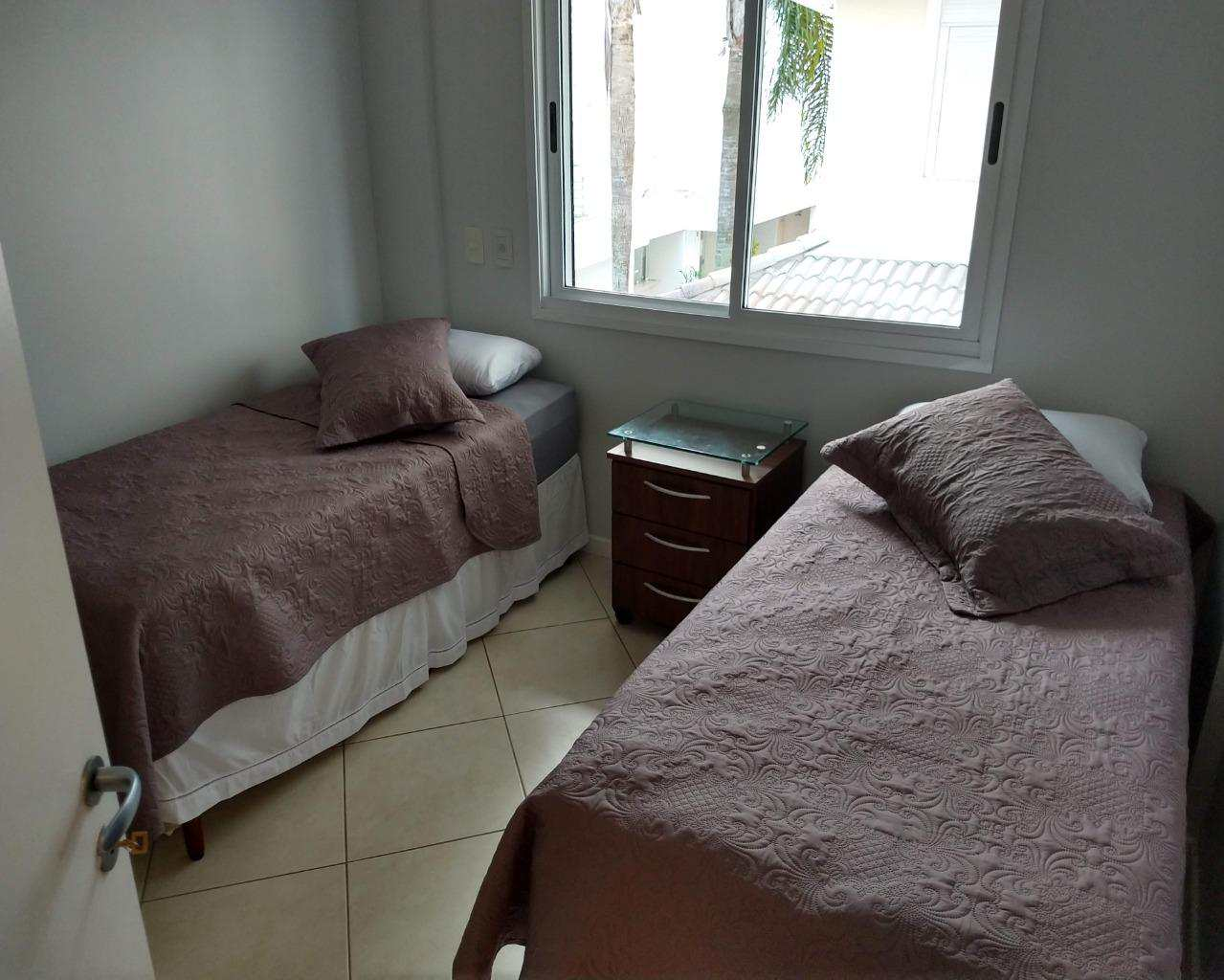 Apartamento 03 quartos  a venda em Jurere Internacional
