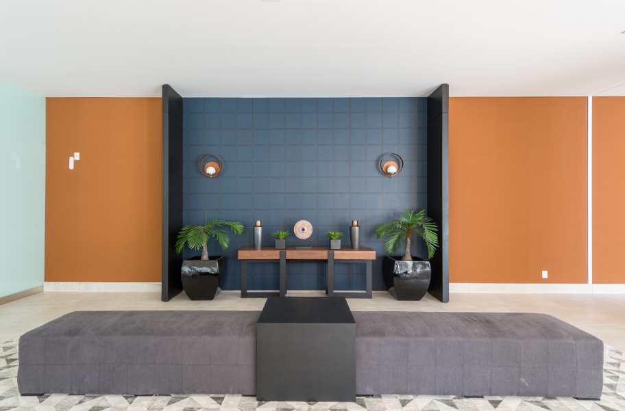 Apartamento com 2 quartos, Jurerê Internacional, Florianópolis