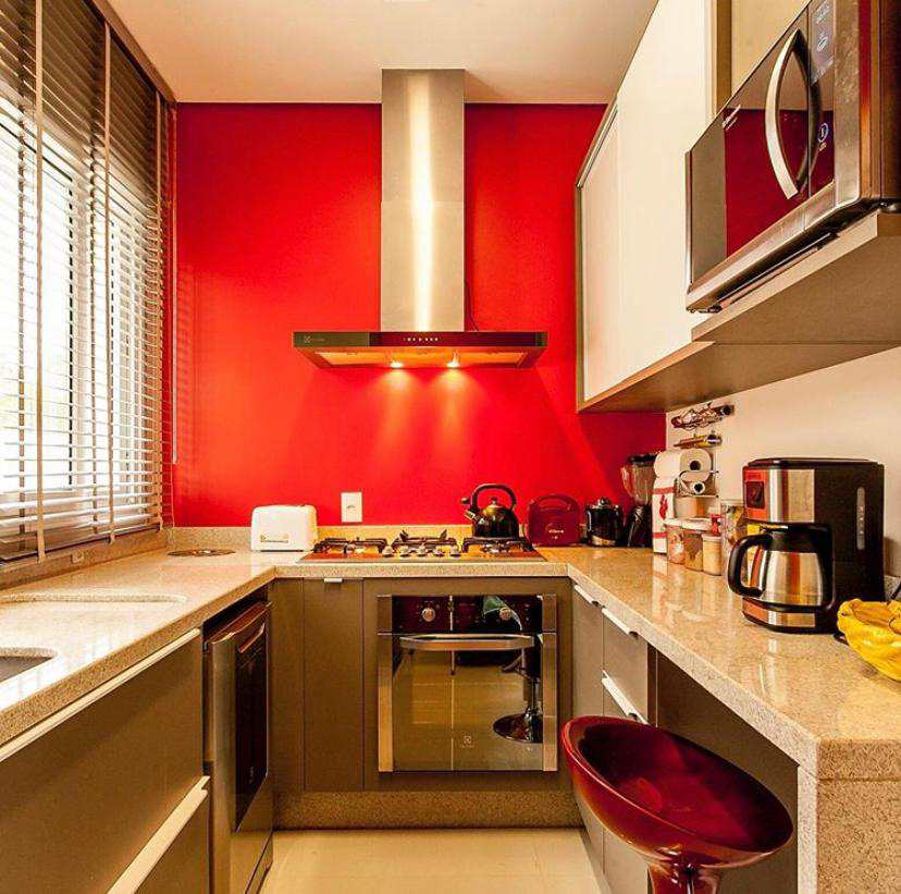 Casa com 5 quartos, Jurerê Internacional, Florianópolis