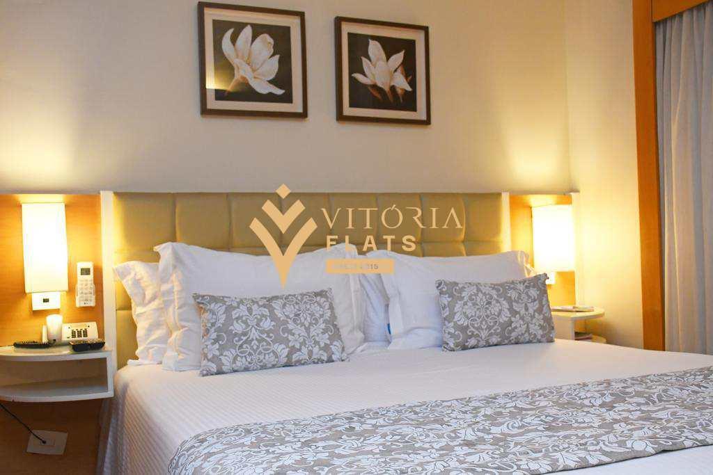Flat com 1 dorm, Jardim Anália Franco, São Paulo - R$ 285 mil, Cod: 62915212