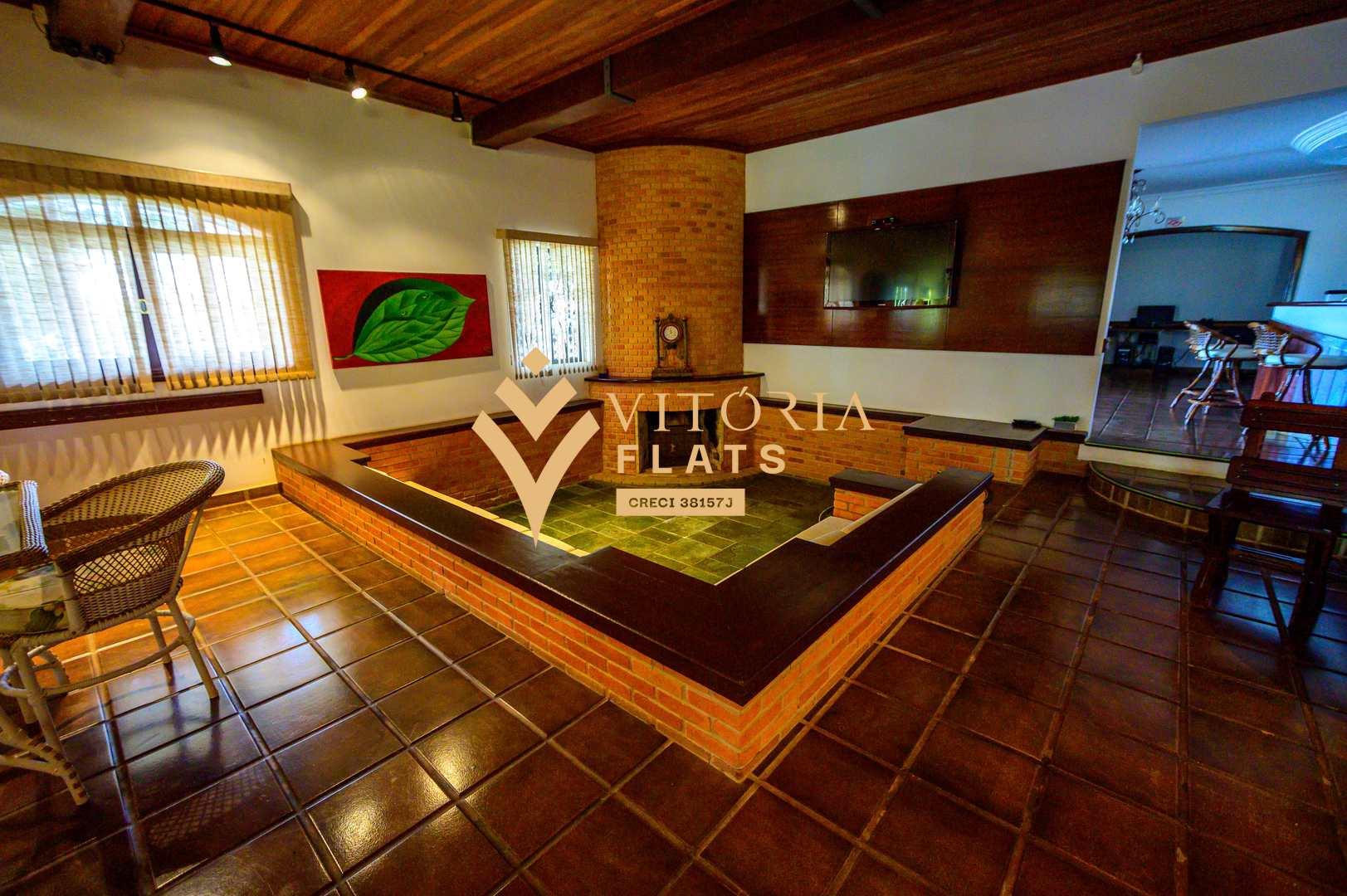 Terreno, Reserva Campos de Boituva, Boituva - R$ 139 mil, Cod: 61079086