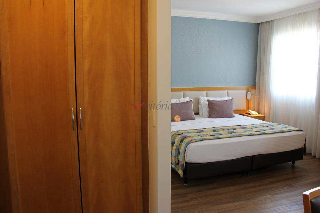 Flat com 1 dorm, Pinheiros, São Paulo - R$ 403 mil, Cod: 58958913