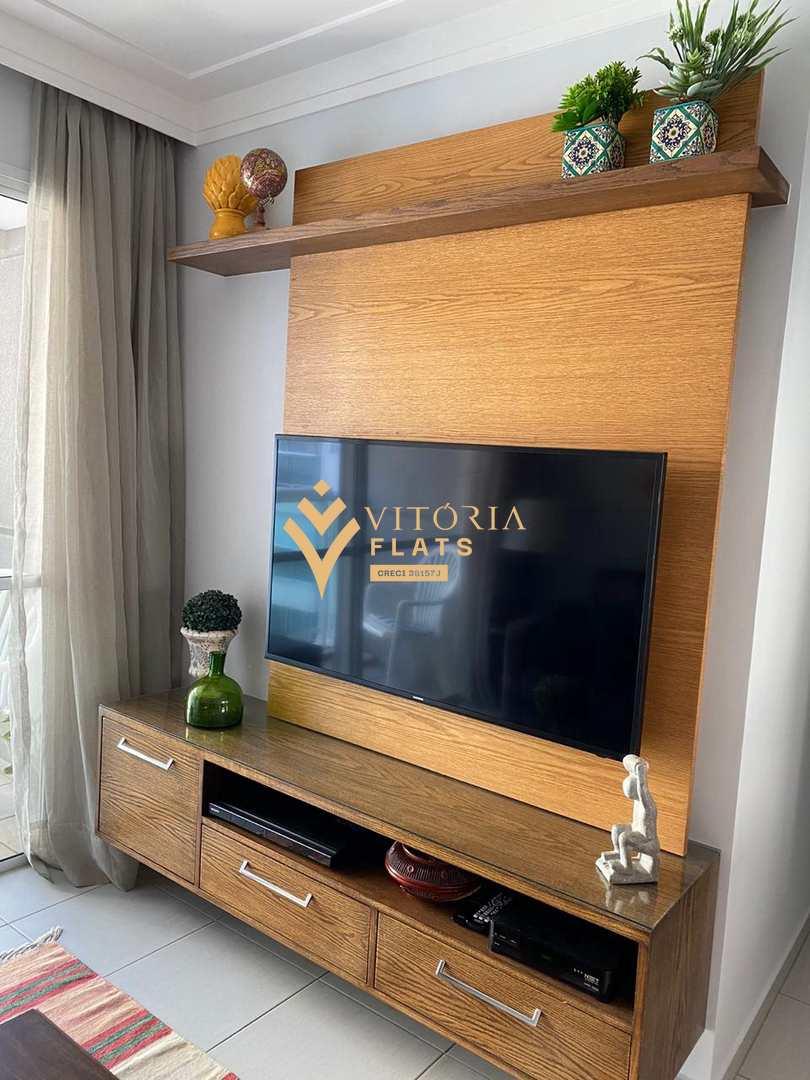 Apartamento com 2 dorms, Paraíso, São Paulo - R$ 1 mi, Cod: 64426465