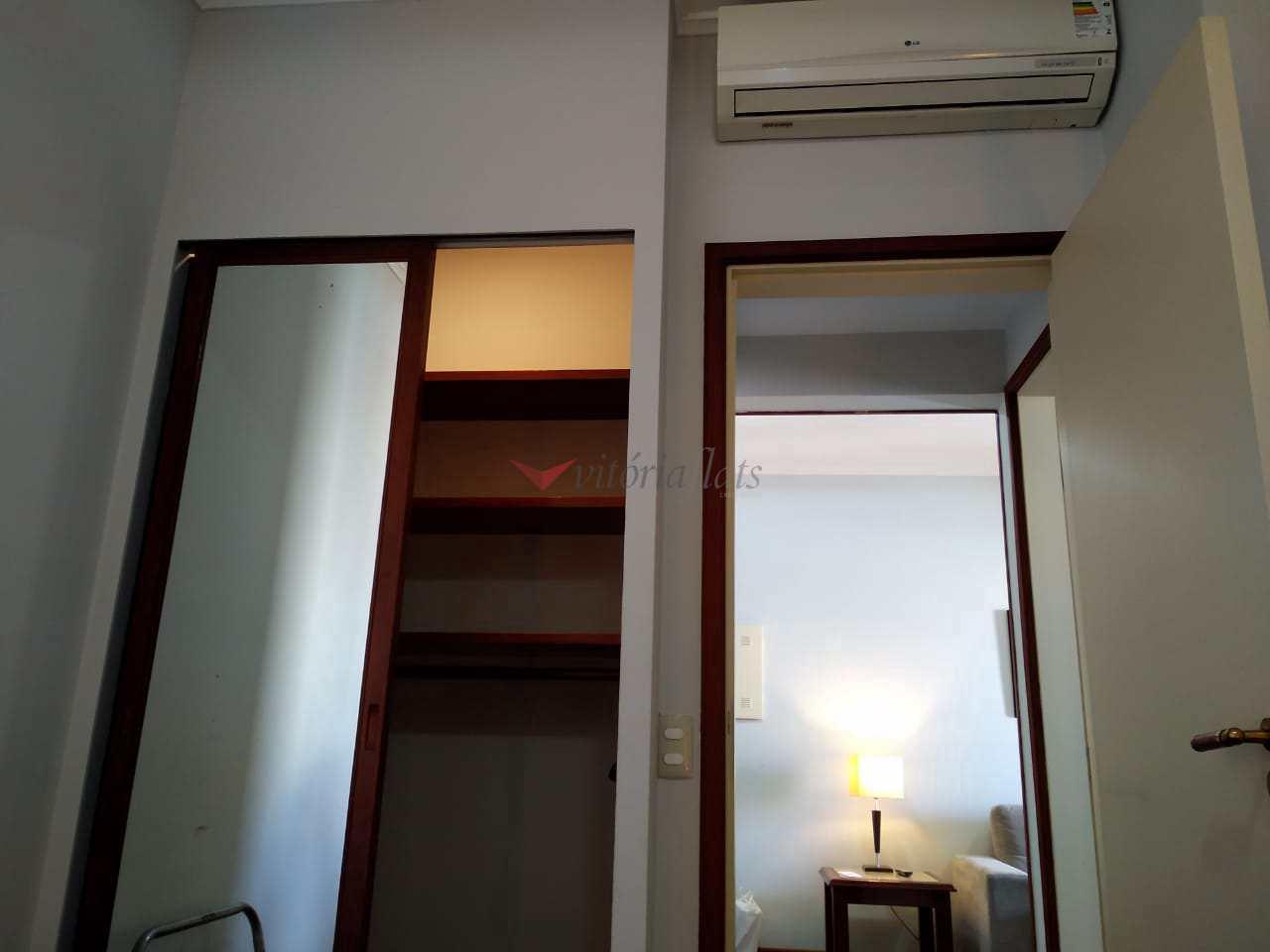 Flat com 1 dorm, Consolação, São Paulo, Cod: 64426488