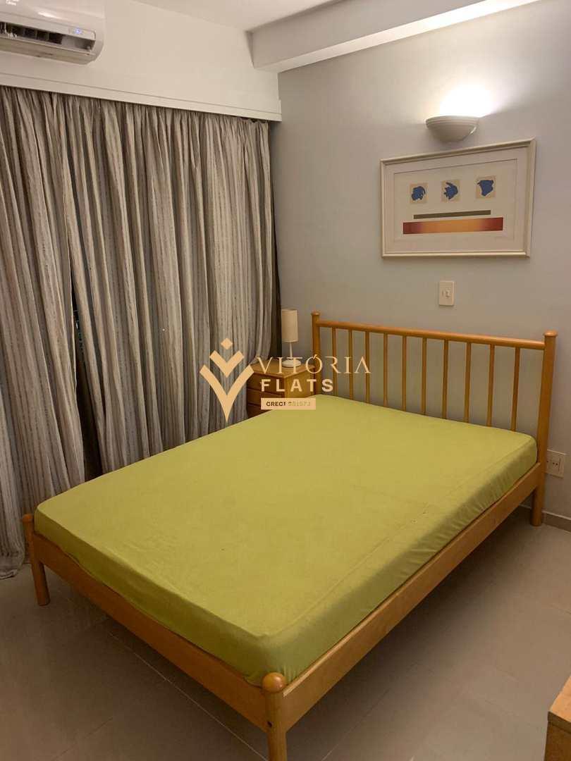 Flat com 1 dorm, Perdizes, São Paulo, Cod: 64426511