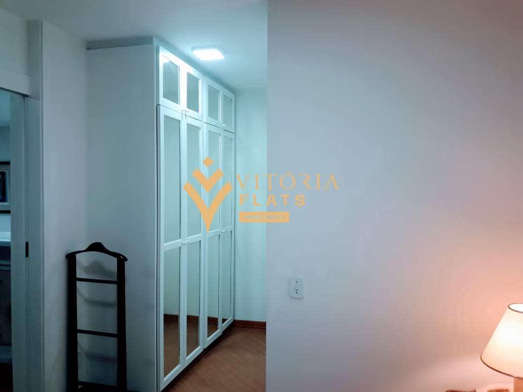 Flat com 1 dorm, Jardins, São Paulo, Cod: 64426527