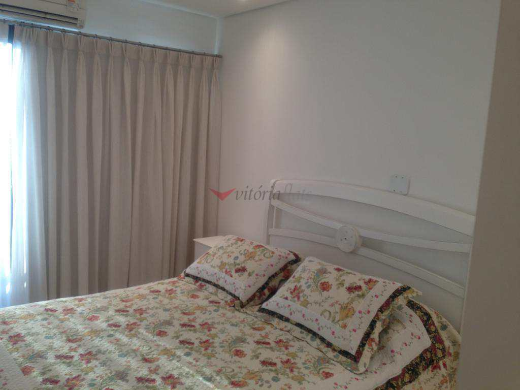 Flat com 1 dorm, Alphaville Industrial, Barueri, Cod: 64426532
