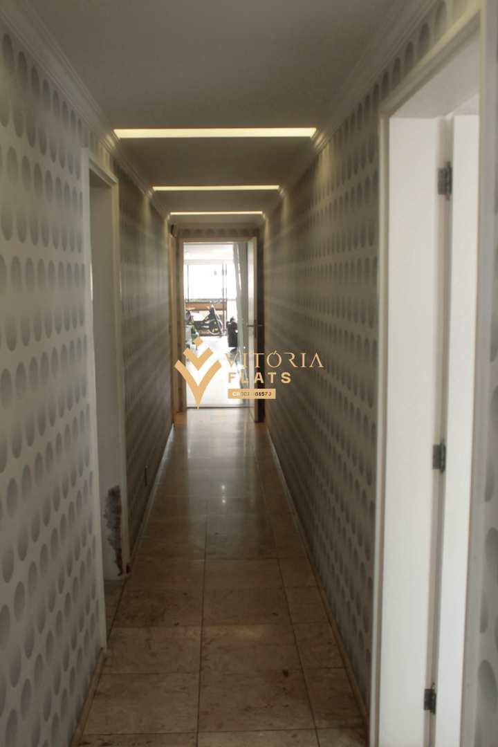 Apartamento com 3 dorms, Cerqueira César, São Paulo - R$ 4.2 mi, Cod: 64426536