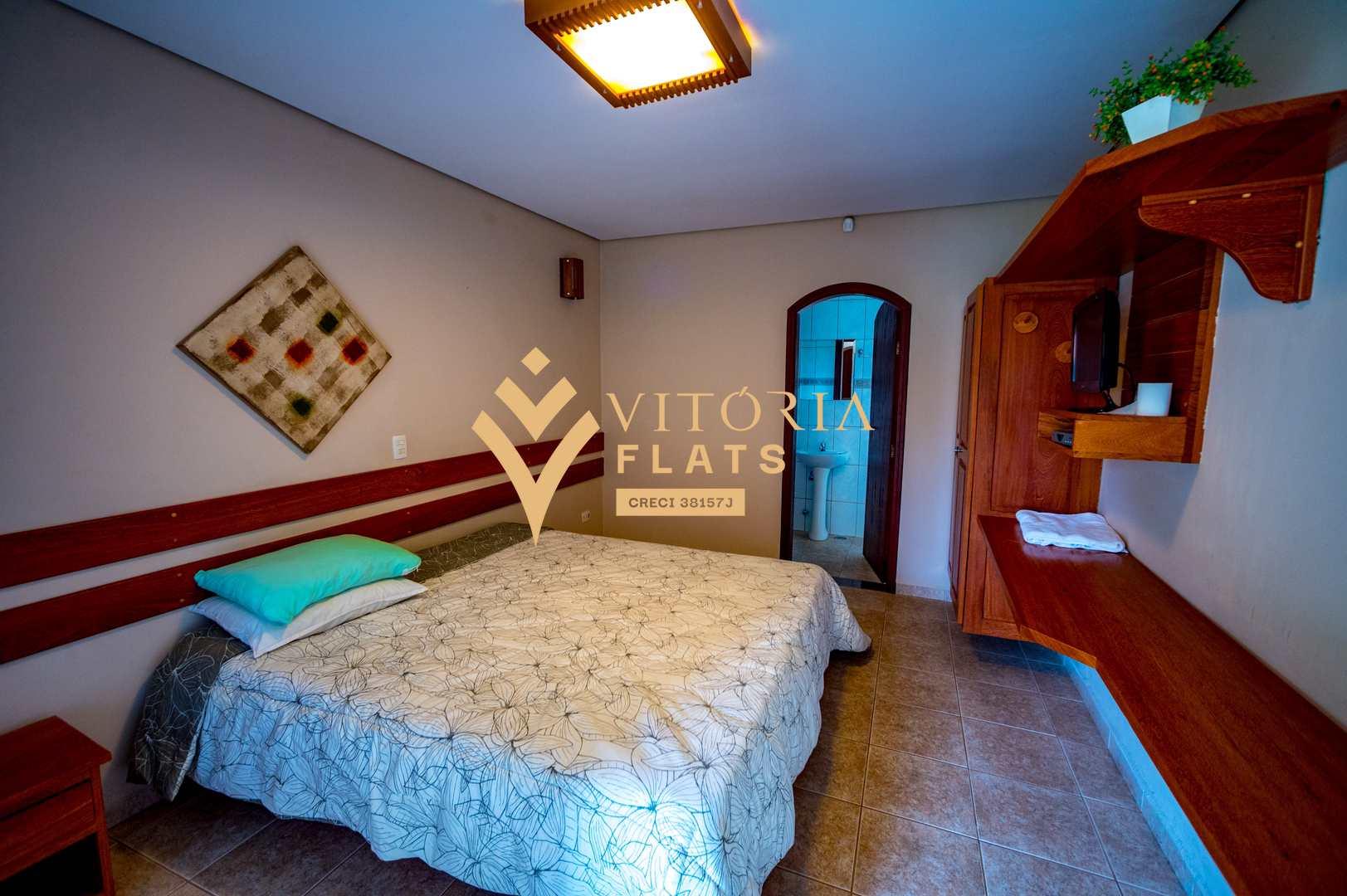 Residencial São José de Boituva - R$ 275.000