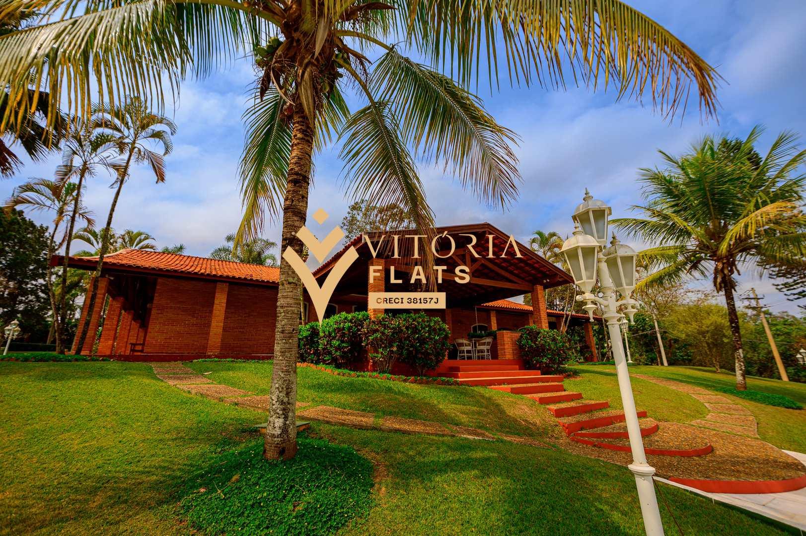 Residencial São José de Boituva - R$ 176.000