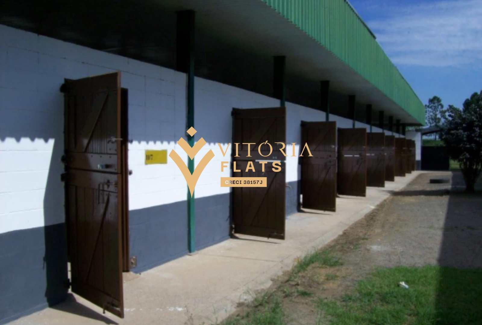 Haras, Centro, Porto Feliz - Cod: 64460117