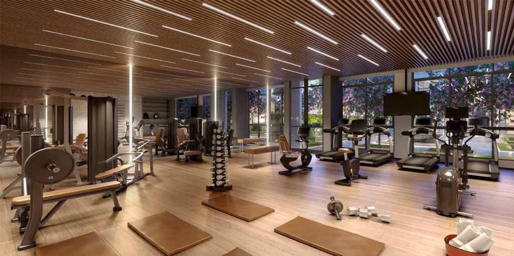 14-Fitness