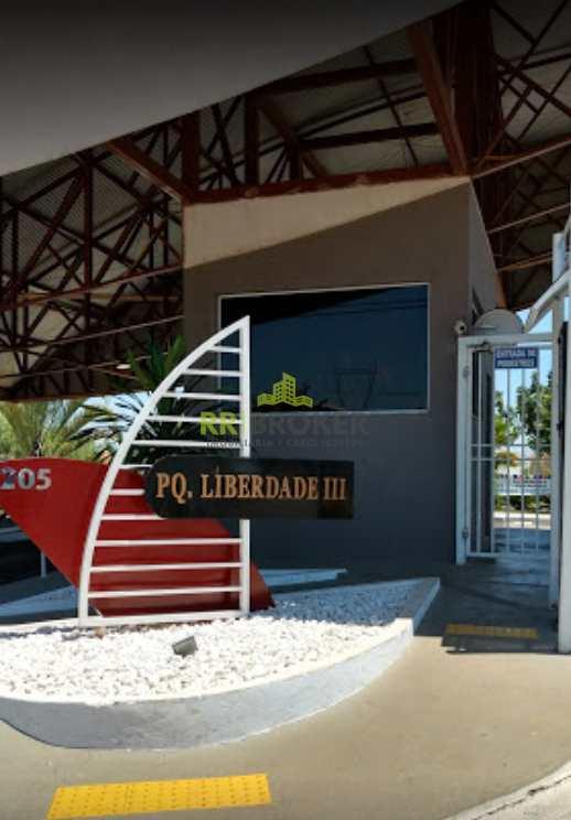Condomínio em São José do Rio Preto  Bairro Condomínio Residencial Parque da LI  - ref.: 76