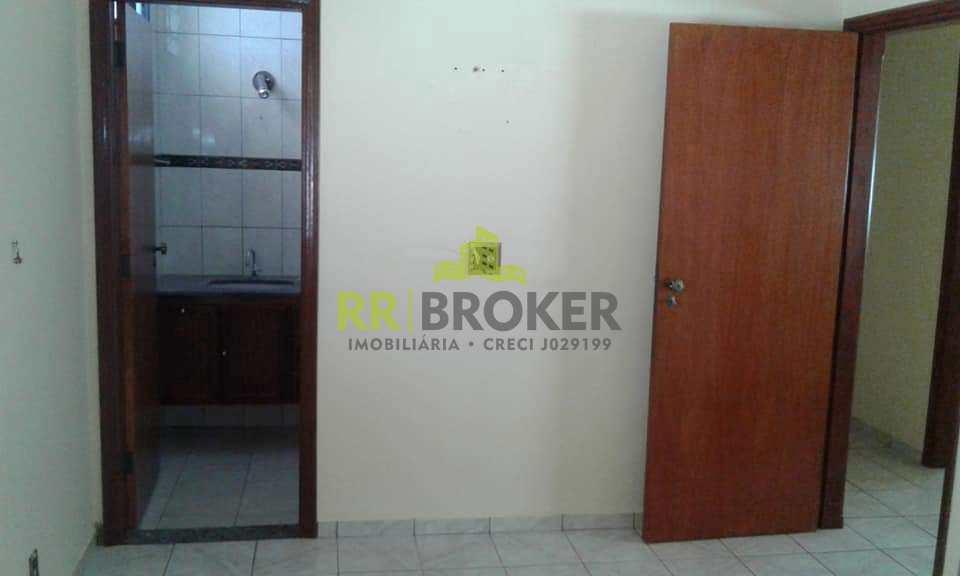 Casa com 3 dorms, Parque Iracema, Catanduva - R$ 370 mil, Cod: 38