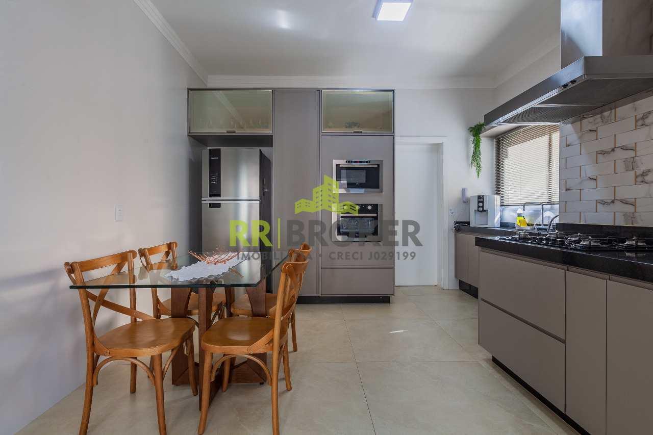 Casa de Condomínio com 3 dorms, Condomínio Figueira I, São José do Rio Preto - R$ 990 mil, Cod: 53