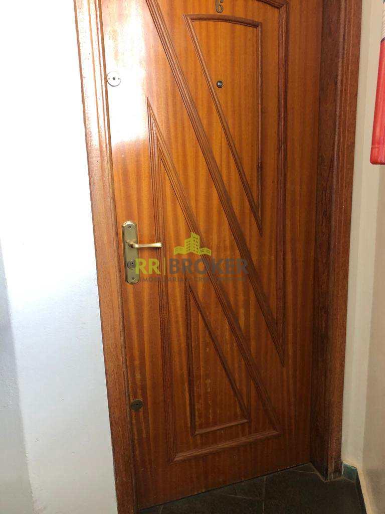 Apartamento com 3 dorms, Jardim Soto, Catanduva - R$ 230 mil, Cod: 62