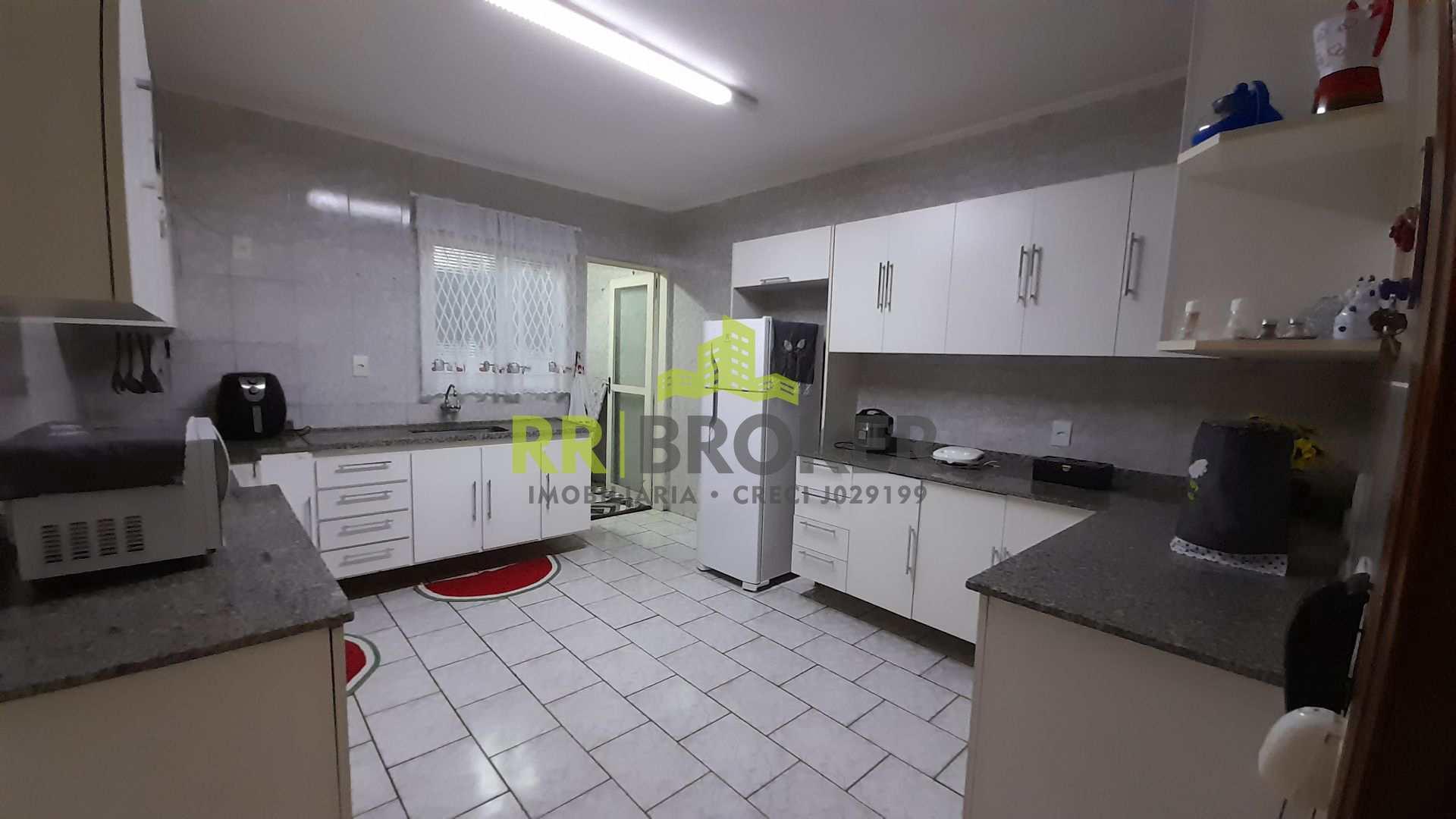 Apartamento com 2 dorms, Jardim Bela Vista, São José do Rio Preto - R$ 315 mil, Cod: 471