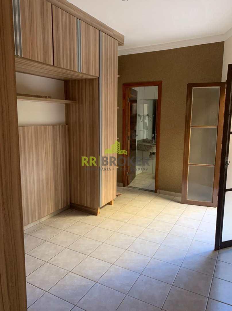Casa com 3 dorms, Jardim Karina I, Mirassol - R$ 235 mil, Cod: 763