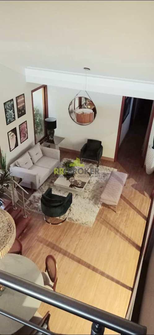 Casa de Condomínio com 3 dorms, Parque Residencial Damha IV, São José do Rio Preto - R$ 1.7 mi, Cod: 855
