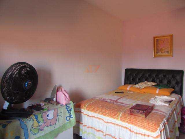 Apartamento com 1 dorm, Aviação, Praia Grande - R$ 150 mil, Cod: 5