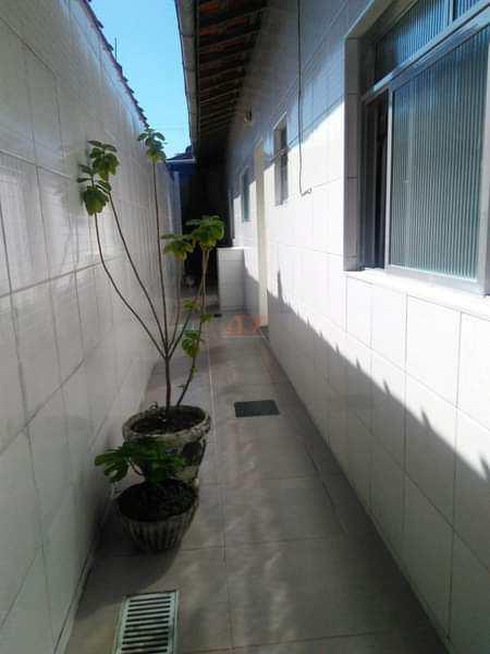 Casa c/ 2 dorms, 1 suíte Praia Grande - R$ 280 mil, Cod: 2222