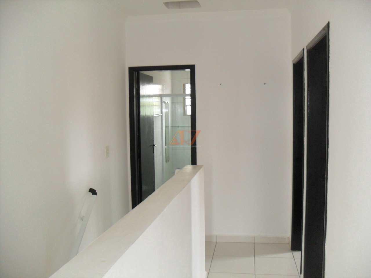Casa com 4 dorms, Caiçara, Praia Grande - R$ 360 mil, Cod: 2437