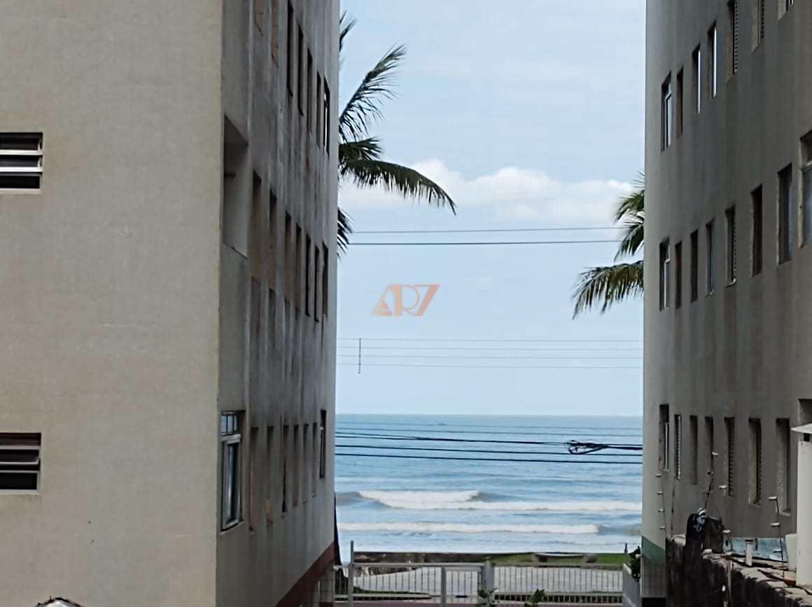 Casa com 3 dorms, Caiçara, Praia Grande - R$ 750 mil, Cod: 2925