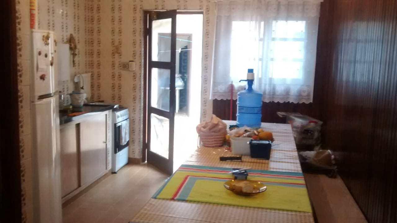 Casa com 2 dorms, Suarão, Itanhaém - R$ 330 mil, Cod: 6
