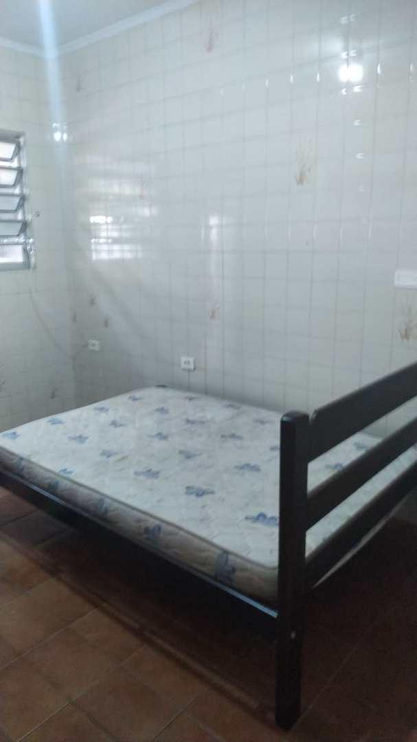 Kitnet com 1 dorm, Satélite, Itanhaém, Cod: 10